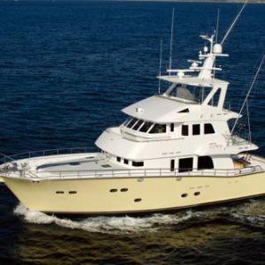 船钓放流钓、定点钓和拖曳钓,可钓鱼类介绍
